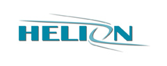 Helion Technology Logo