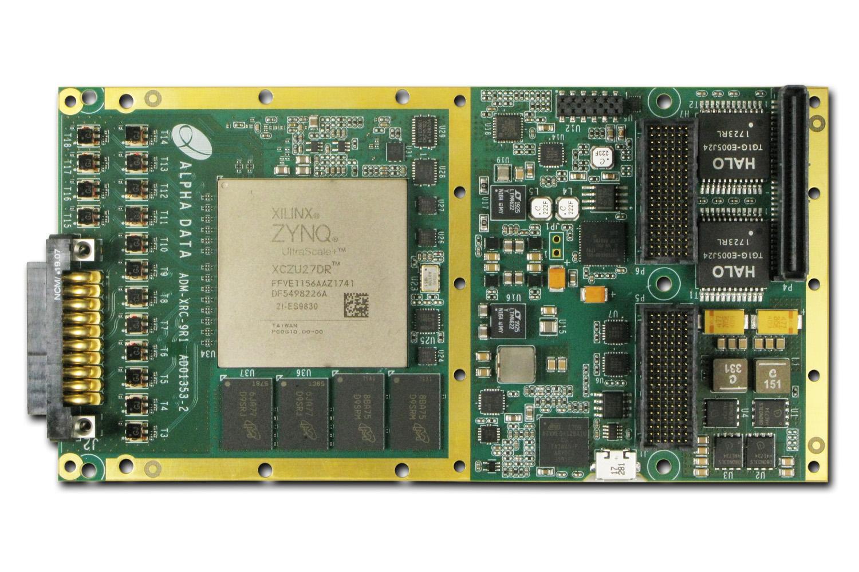 ADM-XRC-9R1